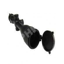 Оптический прицел Leapers 4x32, прицельная сетка Crossbow (SCP-432M1)